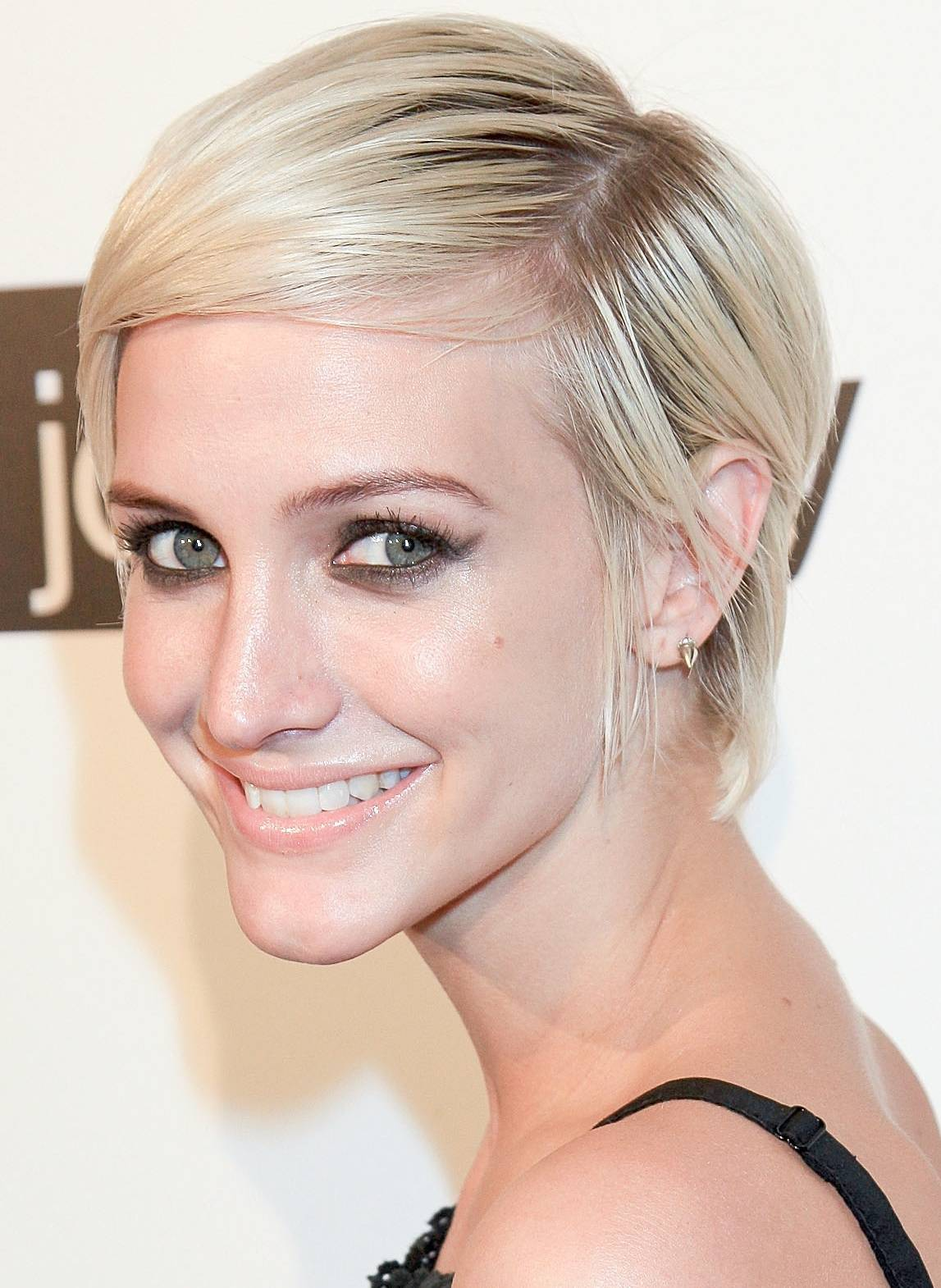 Style Of Cutting Hair : The Pixie: Fashionable Women?s Haircuts Through the Years