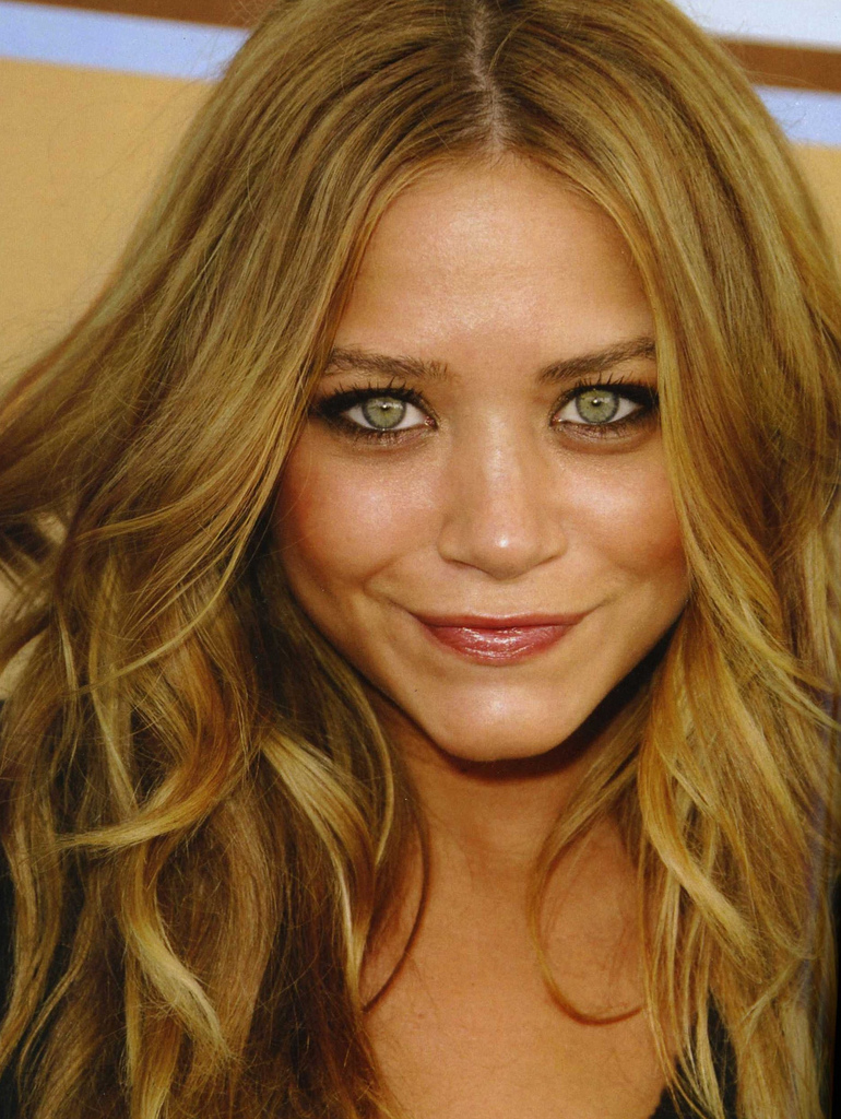 Blond hair hair style trends and tips best colorists in austin for blonde hair highlights pmusecretfo Image collections