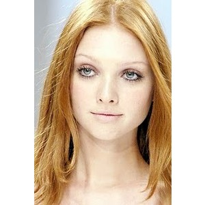 Strawberry Blonde Hair Color on In Austin For Blonde Hair Highlights ...