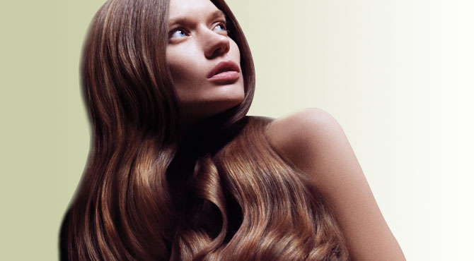 Aveda Has Semi Permanent Color For You At Theory Hair