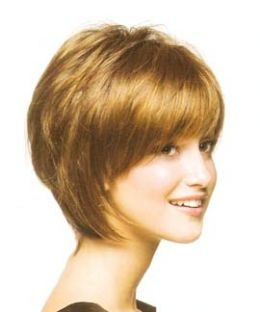 Cheap Haircut Austin/round Rock TX Hair Style Trends and Tips
