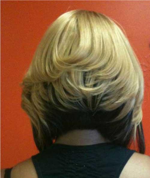 Fantastic Austin Tx Bob Haircut Pixie Cut Layer Color Highlights Long Short Hairstyles For Women Draintrainus