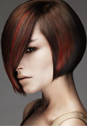 Cool Austin Tx Bob Haircut Pixie Cut Layer Color Highlights Long Short Hairstyles For Men Maxibearus