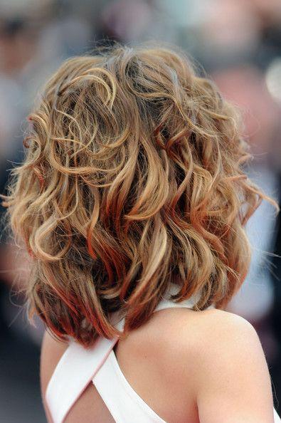 Wondrous Austin Tx Bob Haircut Pixie Cut Layer Color Highlights Long Short Short Hairstyles Gunalazisus