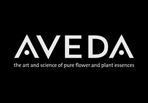 Aveda Salon In North Austin Round Rock TX