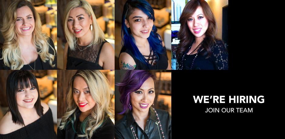 Best Hairstylists In Austin TX