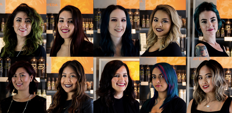 Best Hairstylists In Austin TX